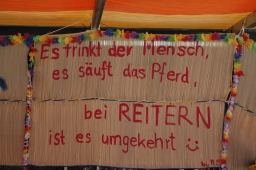 altensteig-2012_cic1-001-jpg