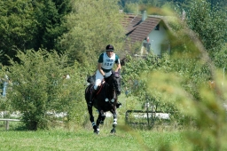 altensteig-2012_cic1-053-jpg
