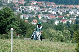 altensteig-2012_cic1-088-jpg