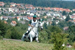 altensteig-2012_cic1-089-jpg