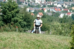 altensteig-2012_cic1-095-jpg
