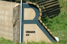 altensteig-2012_cic1-139-jpg