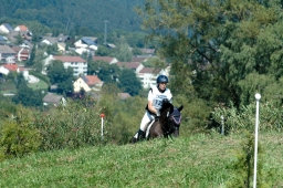 altensteig-2012_cic1-173-jpg