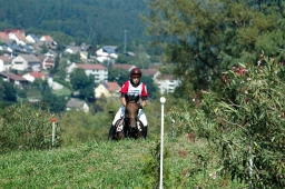 altensteig-2012_cic1-185-jpg