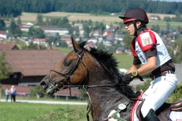altensteig-2012_cic1-188-jpg