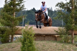 altensteig-2015_cic1-152