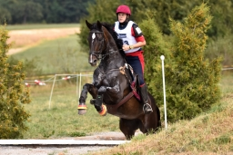 altensteig-2015_cic1-243