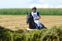 Altensteig 2014 - CIC1*