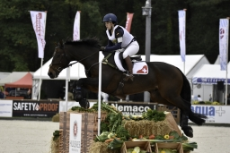 boekelo-2017-cross-country-005-jpg