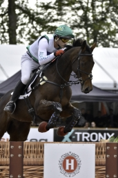boekelo-2017-cross-country-016-jpg