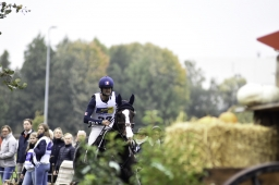 boekelo-2017-cross-country-025-jpg