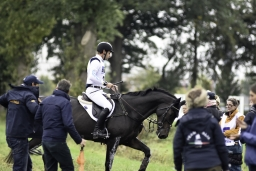 boekelo-2017-cross-country-040-jpg
