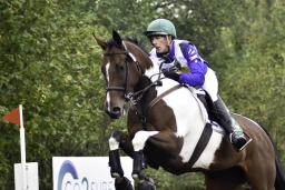 boekelo-2017-cross-country-044-jpg