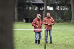 boekelo-2017-cross-country-045-jpg