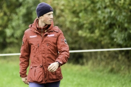 boekelo-2017-cross-country-048-jpg