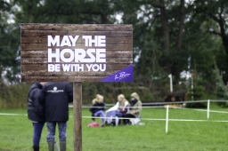 boekelo-2017-cross-country-058-jpg