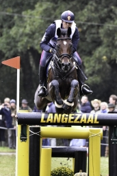 boekelo-2017-cross-country-062-jpg