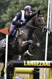 boekelo-2017-cross-country-063-jpg