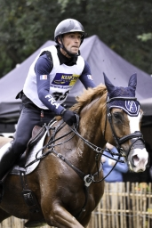 boekelo-2017-cross-country-066-jpg