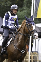boekelo-2017-cross-country-067-jpg