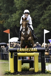 boekelo-2017-cross-country-068-jpg