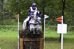 boekelo-2017-cross-country-077-jpg