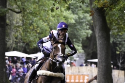 boekelo-2017-cross-country-079-jpg