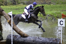 boekelo-2017-cross-country-087-jpg