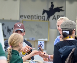 eventing-art_luhmuehlen-2016-007