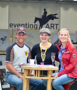 eventing-art_luhmuehlen-2016-009