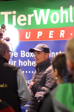 stuttgart-2014_german-masters-indoor-002-jpg