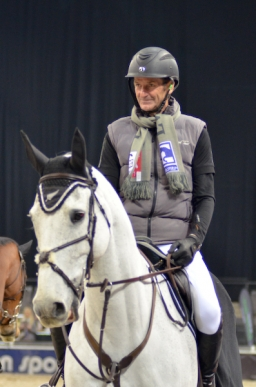 stuttgart-2014_german-masters-indoor-009-jpg