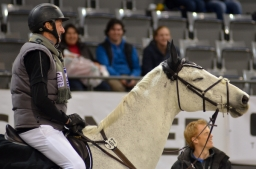 stuttgart-2014_german-masters-indoor-017-jpg
