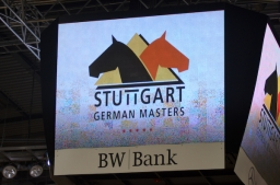 stuttgart-2014_german-masters-indoor-018-jpg