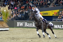 stuttgart-2014_german-masters-indoor-063-jpg