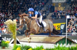 stuttgart-2014_german-masters-indoor-082-jpg