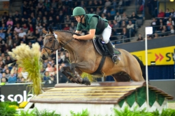 stuttgart-2014_german-masters-indoor-098-jpg