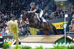 stuttgart-2014_german-masters-indoor-113-jpg