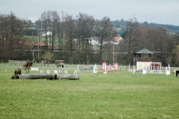 sickendorf-2012_andreas-ostholt-002-jpg