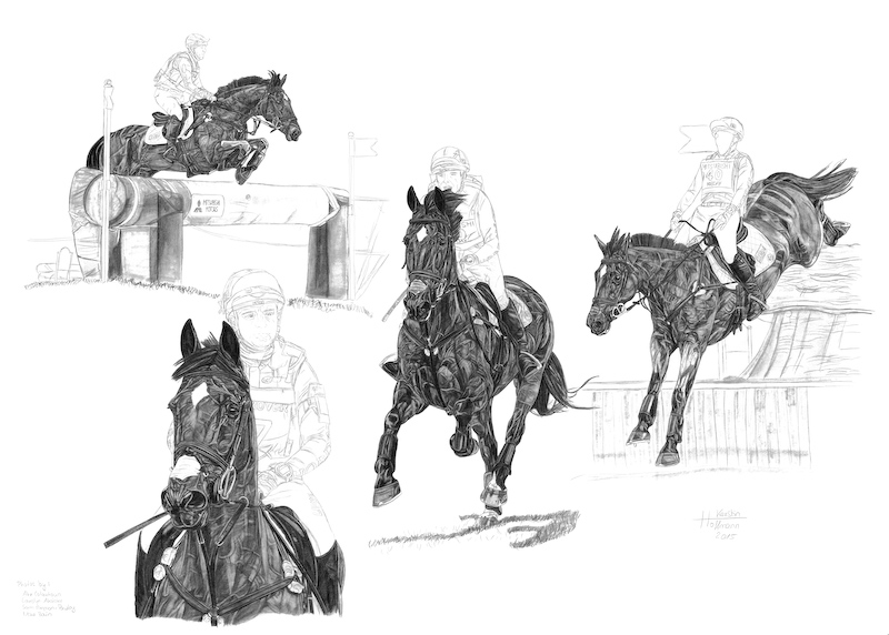 ben-hobday-mulrys-erro_eventing-drawing